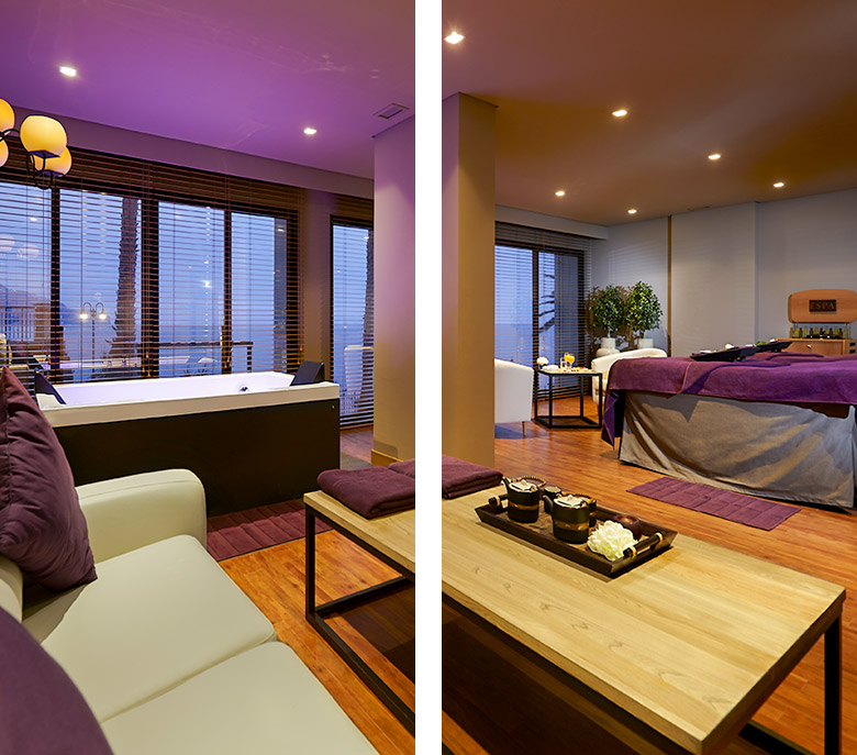 home_spa_about_3
