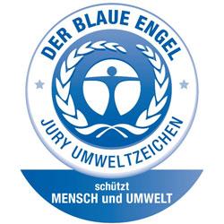 Der_Blaue_Engel_web