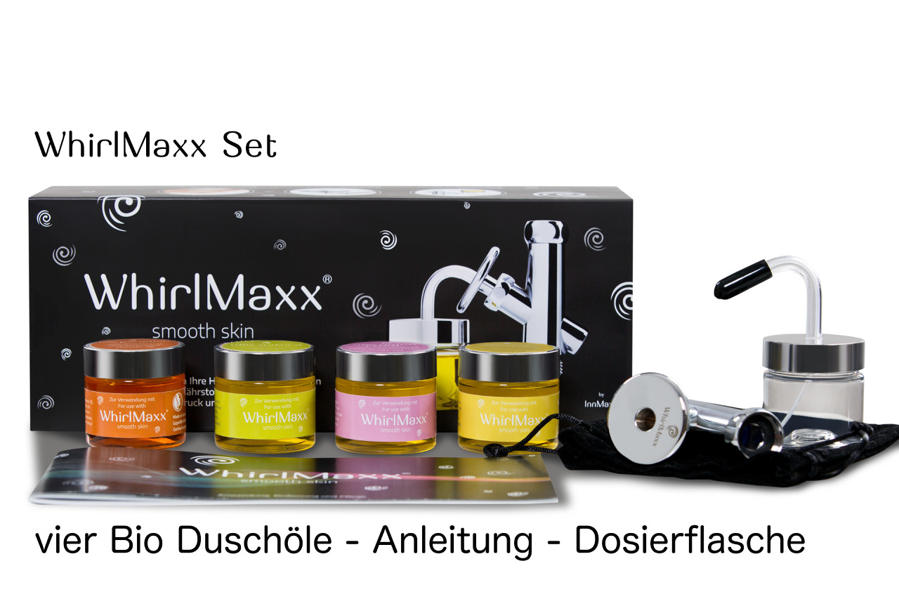 WhirlMaxx_Set_D_2